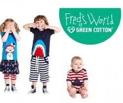 Tiefstpreis Outlet-Boutique mehr Fotos Skandinavische Kindermode Berlin - organic - kleiner knorsh